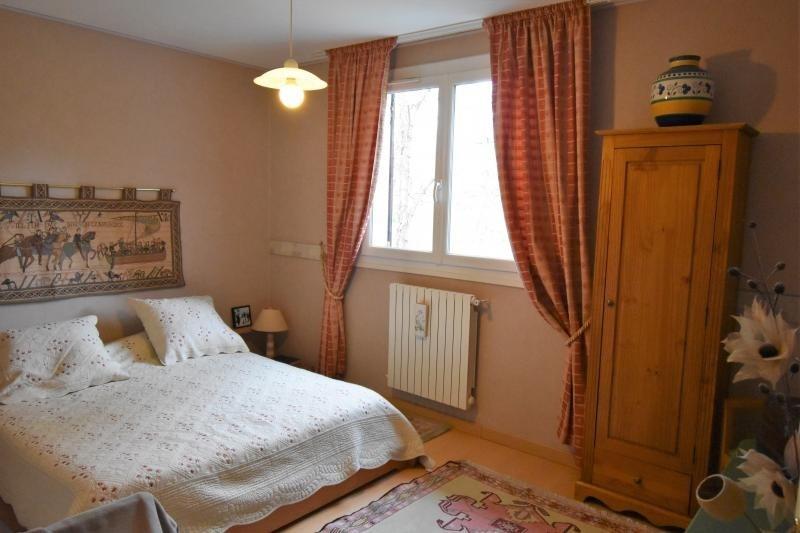 Deluxe sale house / villa La teste de buch 613600€ - Picture 5