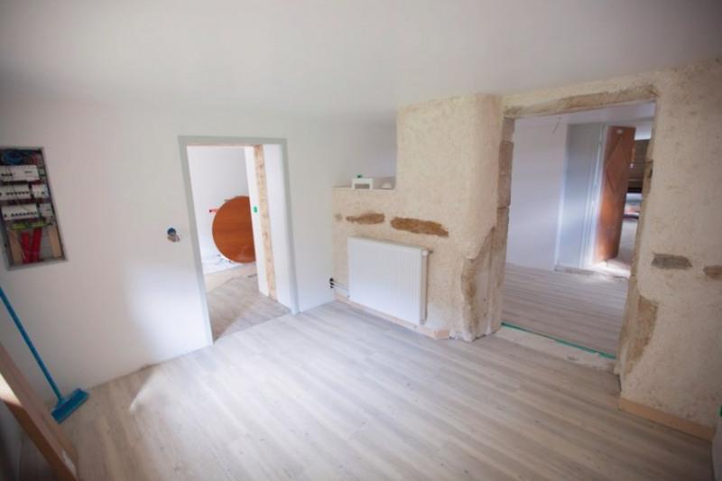 Sale building La pesse 700000€ - Picture 7