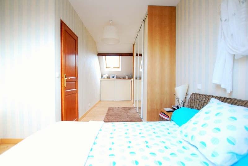 Vente maison / villa Argenteuil 336000€ - Photo 4