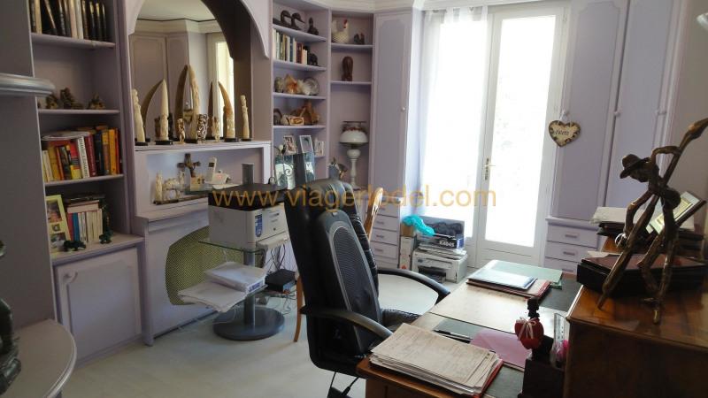 Immobile residenziali di prestigio casa Fréjus 720000€ - Fotografia 9