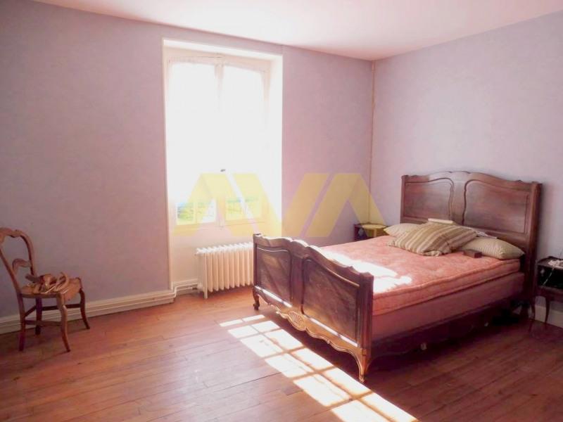 Vente maison / villa Navarrenx 220000€ - Photo 7