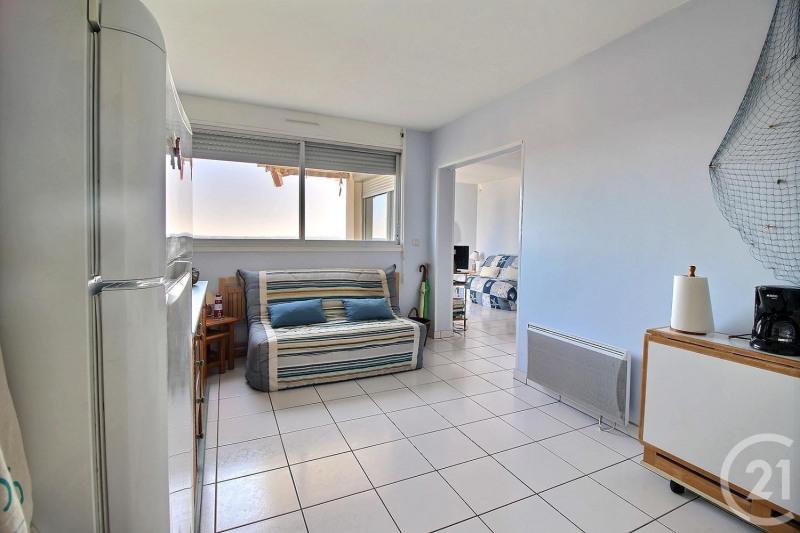 Vente appartement Arcachon 242000€ - Photo 2