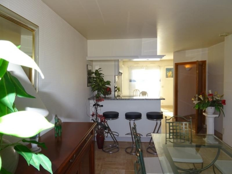 Deluxe sale house / villa Tours 613 000€ - Picture 2