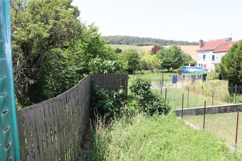 Vente maison / villa Gommeville 34000€ - Photo 2