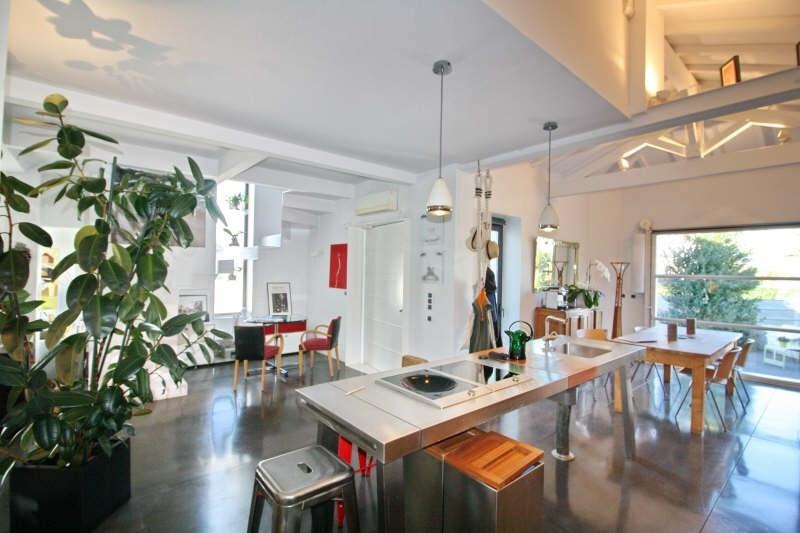 Vente de prestige maison / villa Bidart 790000€ - Photo 5