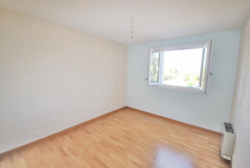 Verhuren  appartement Antibes 967€ CC - Foto 8