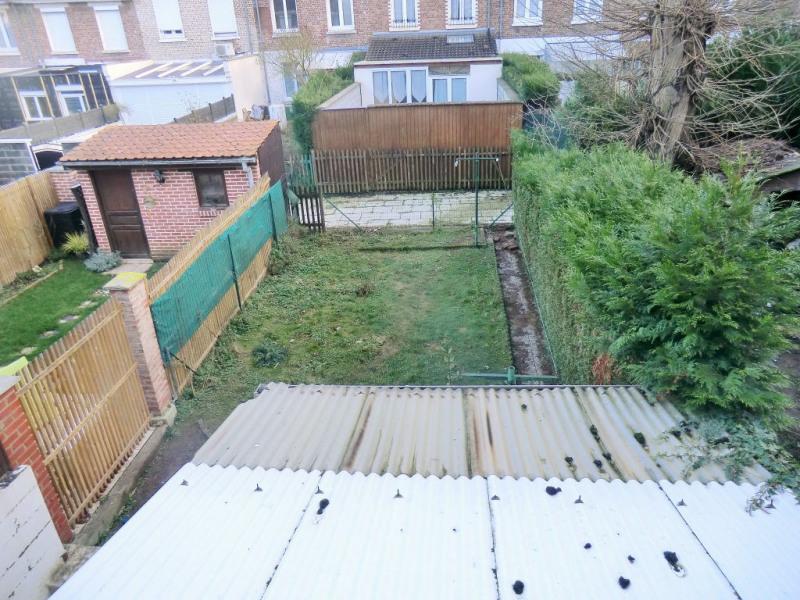 Vente maison / villa Lille 125000€ - Photo 10