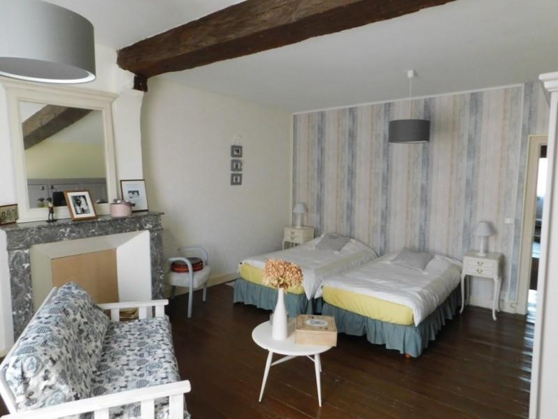 Vente maison / villa Eymet 191500€ - Photo 3