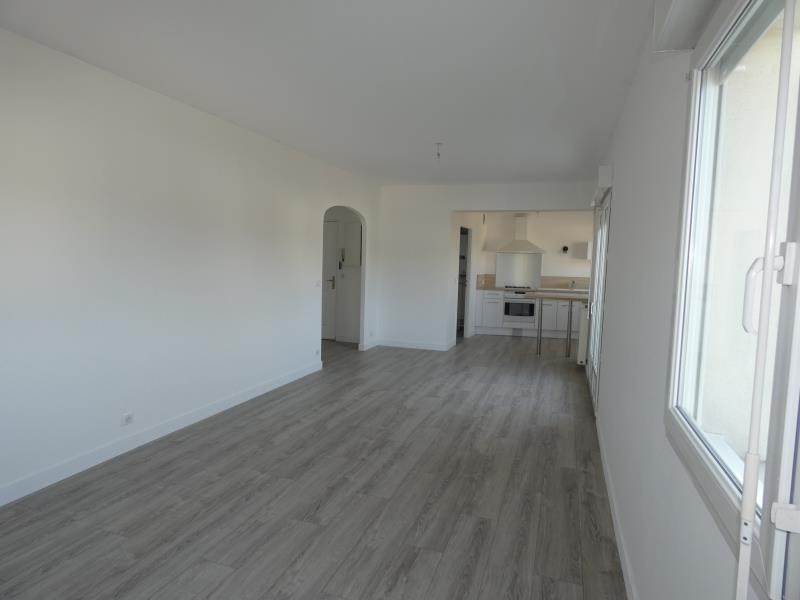 Location appartement Montelimar 705€ CC - Photo 1