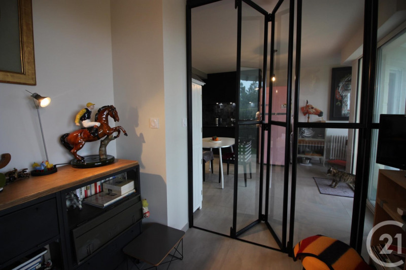 Vente appartement Tourgeville 389 000€ - Photo 6