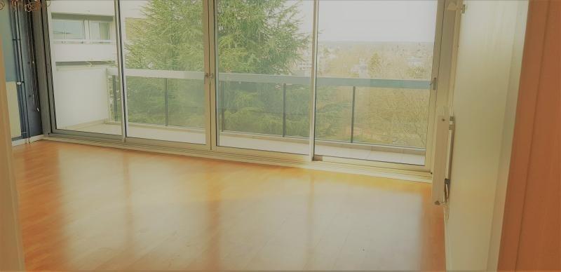 Vente de prestige appartement Meudon 730000€ - Photo 5