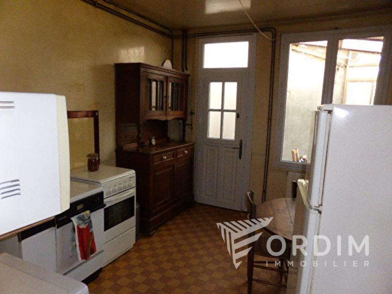 Sale house / villa Savigny en sancerre 59000€ - Picture 3