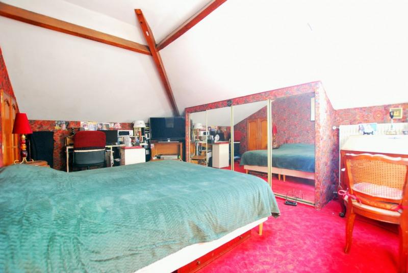 Revenda casa Bezons 424000€ - Fotografia 7
