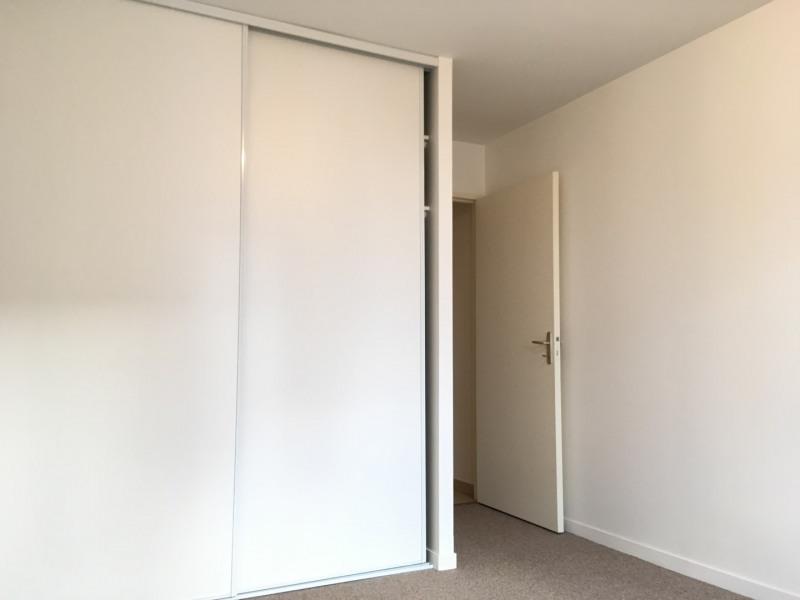 Location appartement Pierrelaye 850€ CC - Photo 10