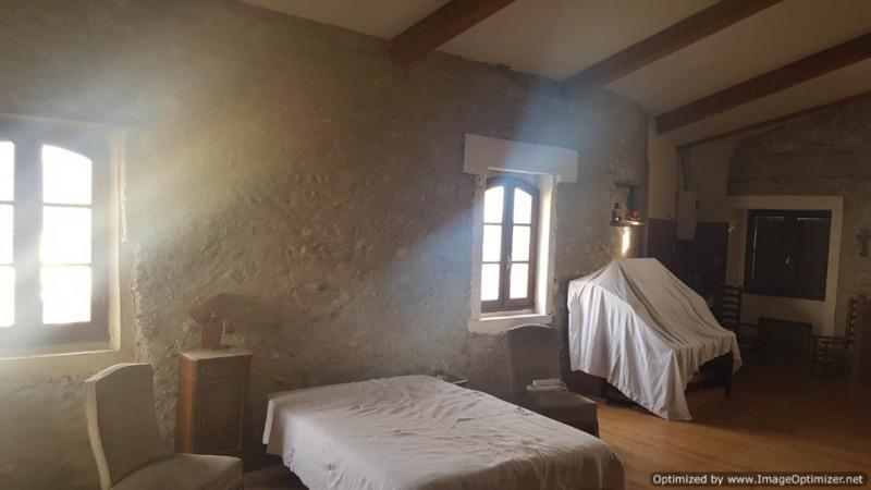Vente maison / villa Bellegarde du razes 170000€ - Photo 10