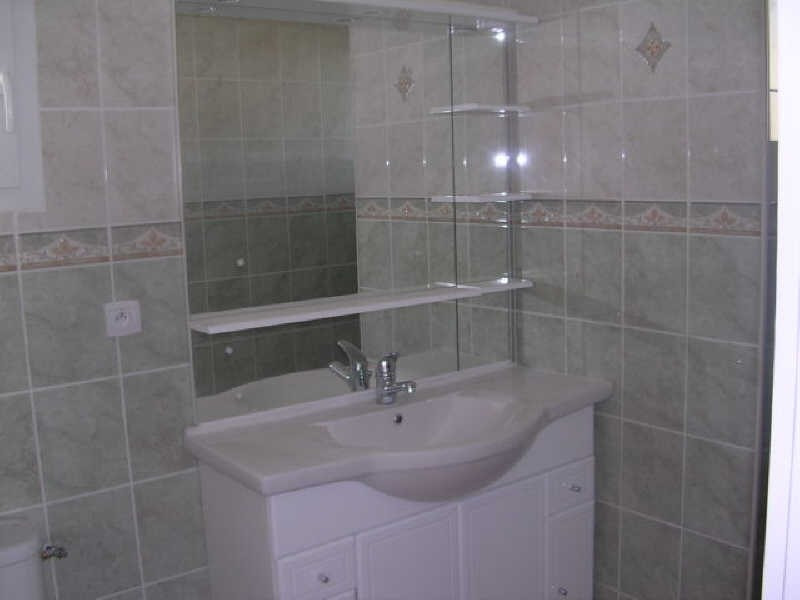 Rental apartment Perpignan 482€ CC - Picture 2