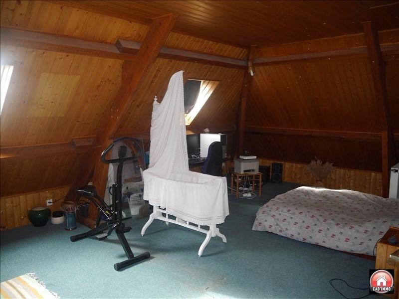 Sale house / villa Bergerac 226800€ - Picture 15