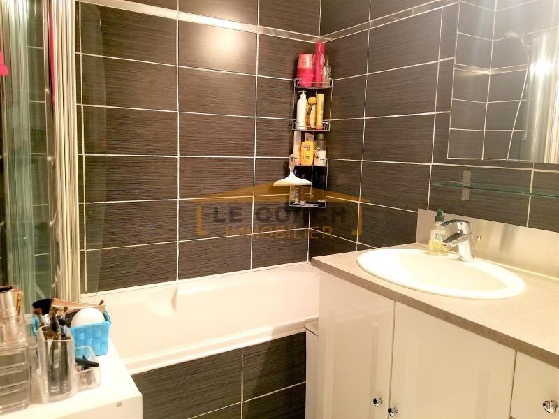 Vente appartement Gagny 210000€ - Photo 8