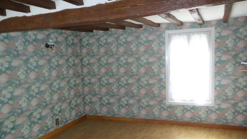 Sale house / villa Chateau thierry 339000€ - Picture 7
