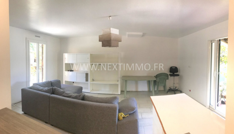 Sale house / villa La trinité 350000€ - Picture 5
