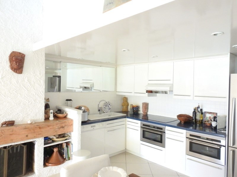 Vente de prestige maison / villa Bormes les mimosas 458600€ - Photo 3