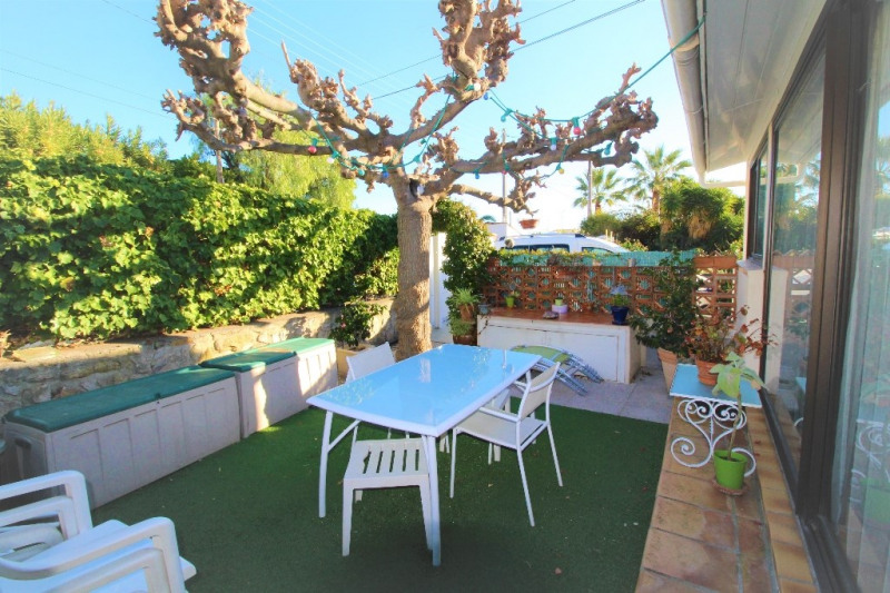 Deluxe sale house / villa Antibes 819 000€ - Picture 8