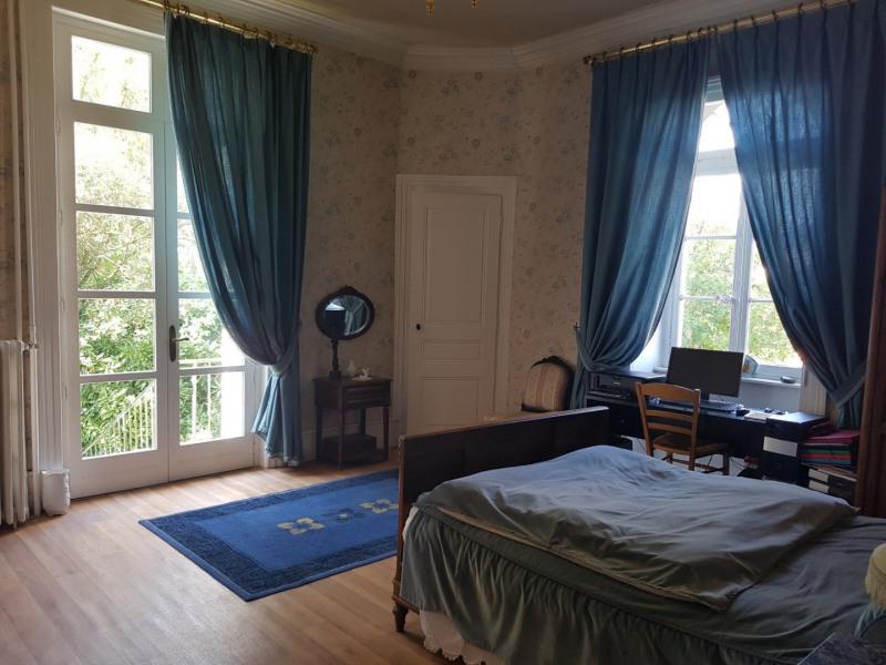 Vente de prestige maison / villa Pontcharra sur turdine 1480000€ - Photo 8