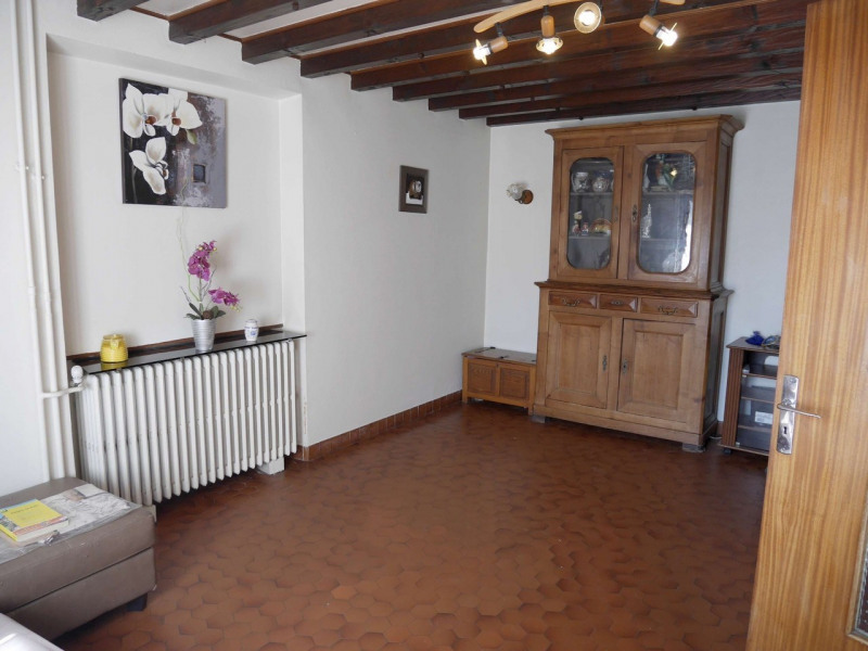 Vente maison / villa Allonzier-la-caille 300 000€ - Photo 4
