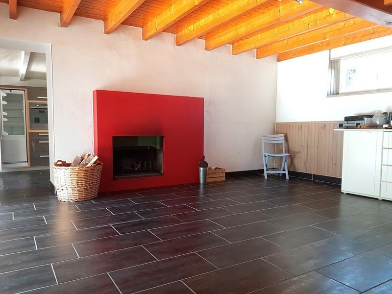 Sale house / villa Les sables-d'olonne 375000€ - Picture 2