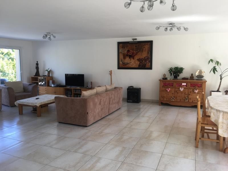 Vente maison / villa L isle adam 560 000€ - Photo 3