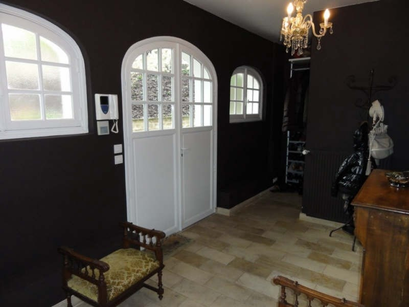 Vente maison / villa Thoiry 850 000€ - Photo 3
