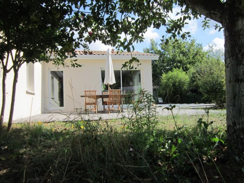 Vente maison / villa Les mathes 399190€ - Photo 2