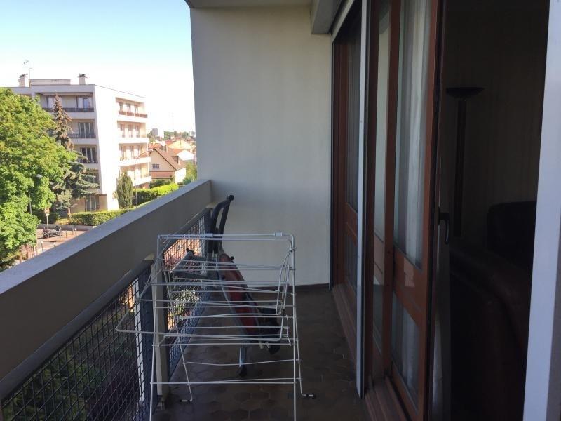 Sale apartment Fontenay sous bois 426000€ - Picture 7