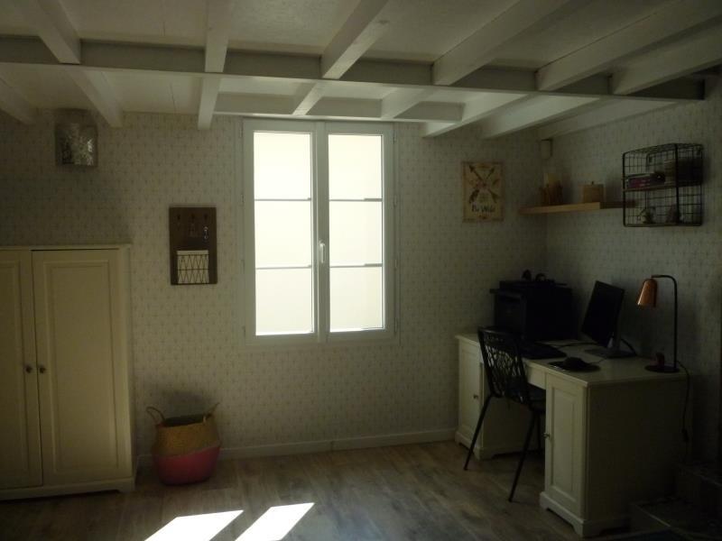 Vente maison / villa Le grand village plage 490800€ - Photo 7