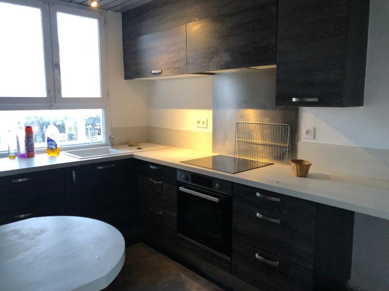 Vente appartement Royan 274300€ - Photo 6