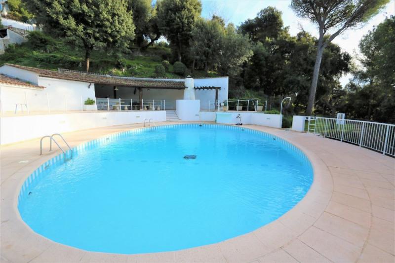 Verkoop van prestige  appartement Nice 1200000€ - Foto 16