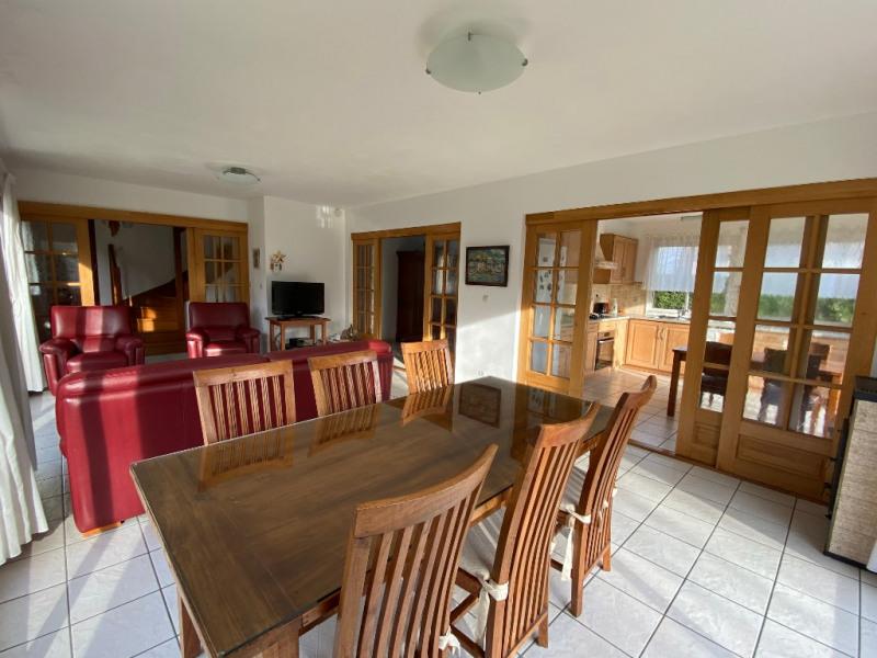 Vente de prestige maison / villa Fourqueux 1065000€ - Photo 3