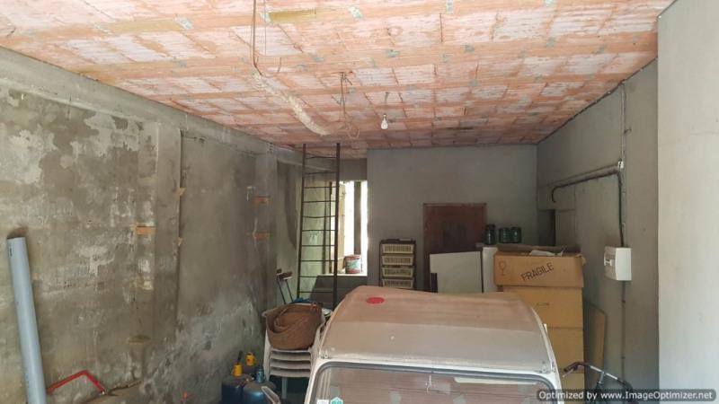 Vente maison / villa Bram 139000€ - Photo 16