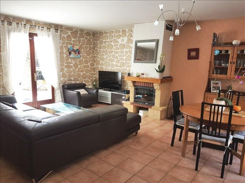 Vente maison / villa La ferte sous jouarre 218000€ - Photo 2