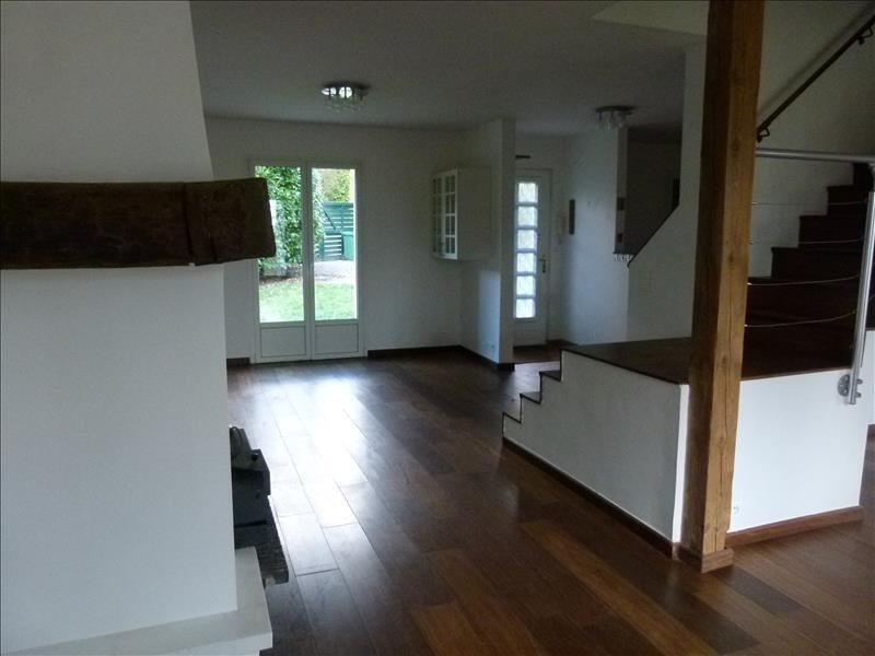 Sale house / villa Montfort l amaury 484 000€ - Picture 3