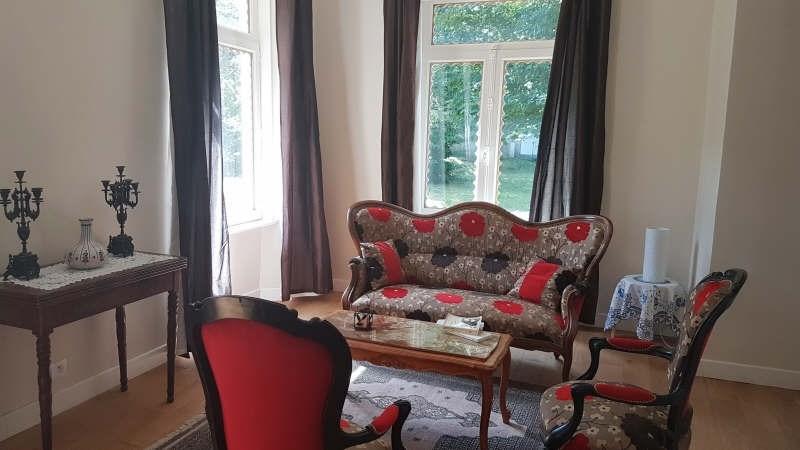 Immobile residenziali di prestigio casa Bagneres de luchon 549000€ - Fotografia 5