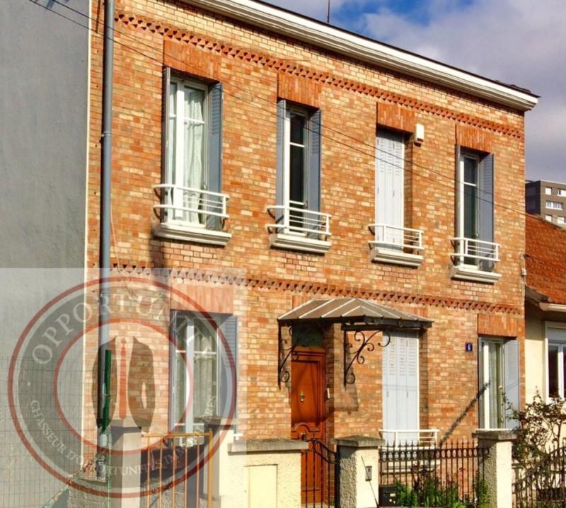 Vente de prestige maison / villa Villejuif 1300000€ - Photo 3