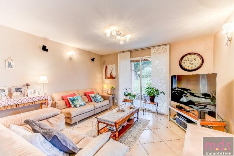 Vente maison / villa Montastruc-la-conseillere 499000€ - Photo 4