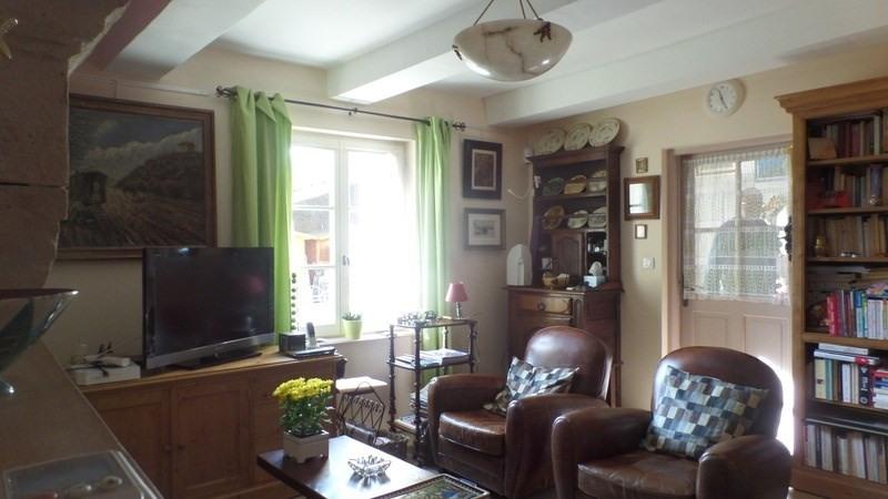Vente maison / villa Suze-la-rousse 418000€ - Photo 18