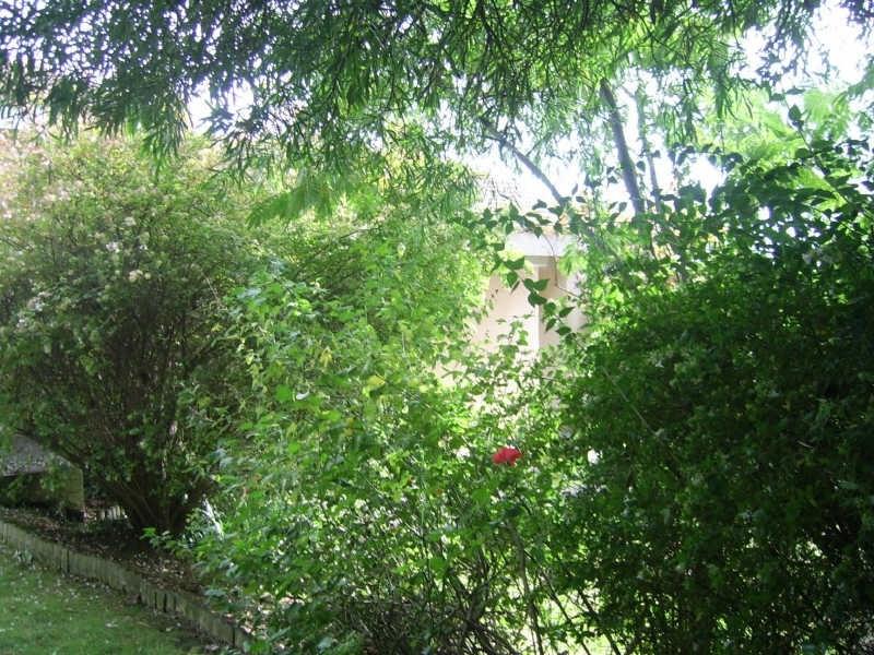 Rental house / villa Nimes 1125€ CC - Picture 4
