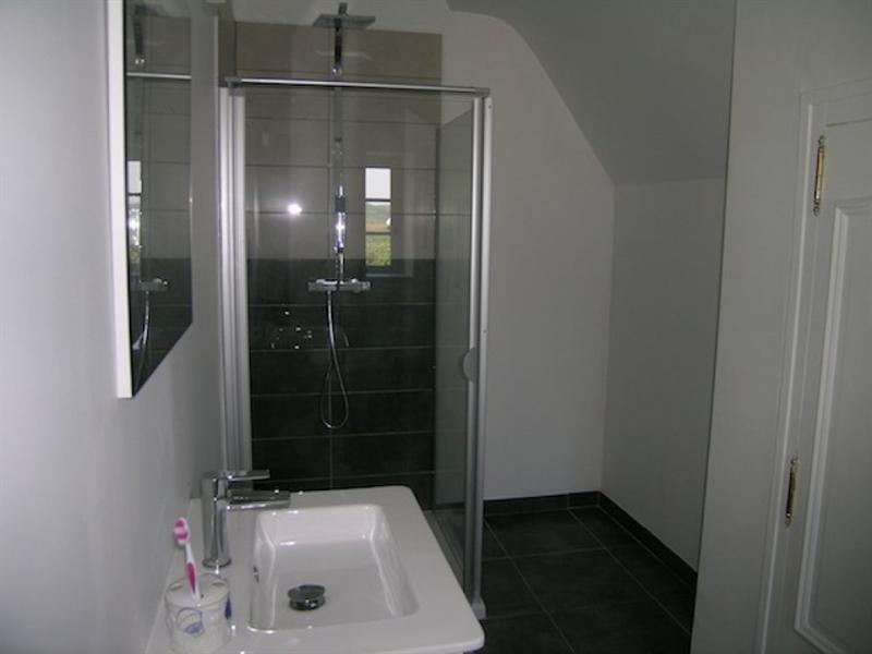 Sale house / villa Quimper 598500€ - Picture 3