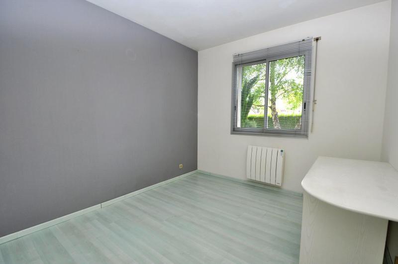 Vente maison / villa Limours 385000€ - Photo 8
