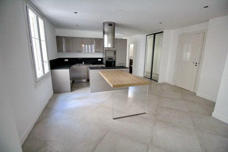 Vente de prestige appartement Nice 580000€ - Photo 4
