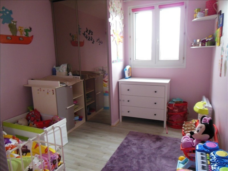 Revenda apartamento Sartrouville 220000€ - Fotografia 4