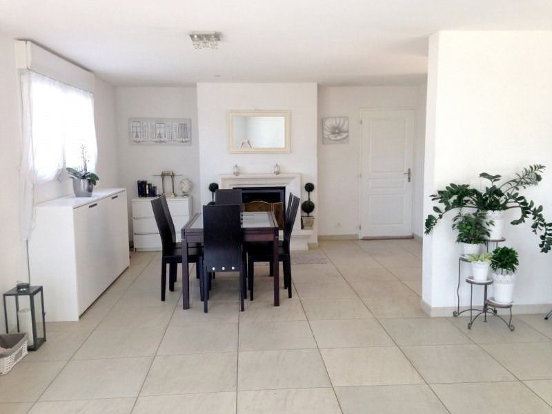 Vente de prestige maison / villa Collonges sous saleve 745000€ - Photo 7